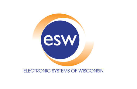 Electronic Systems of Wisconsin